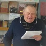 Василий Поливцев